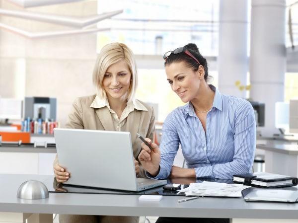 В какой последовательности формировать документы в личном деле работника