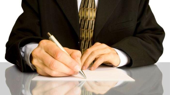 Акт проверки технического состояния и работоспособности апс