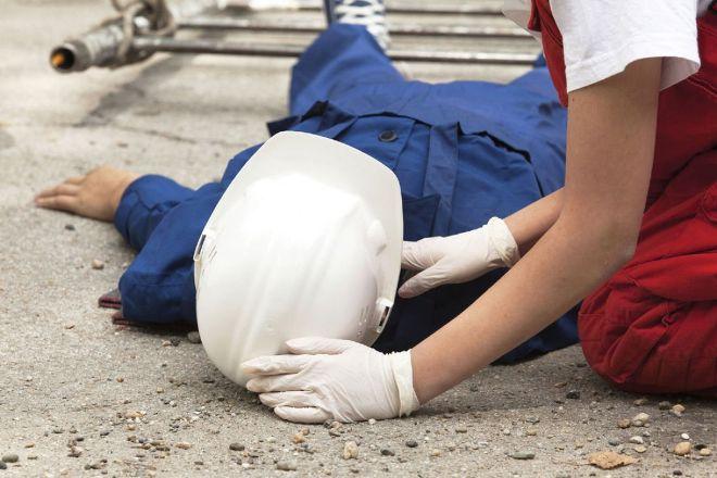 Права пострадавшего при расследовании несчастного случая