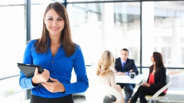 Положение об отделе кадров - Бизнес статьи