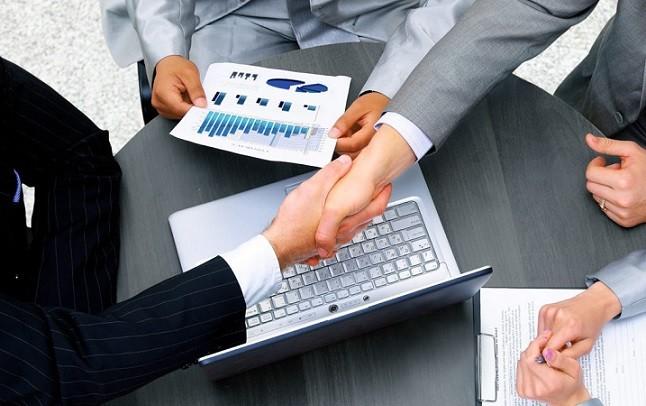 Положение о закупках по 223-ФЗ на 2019 год: образец