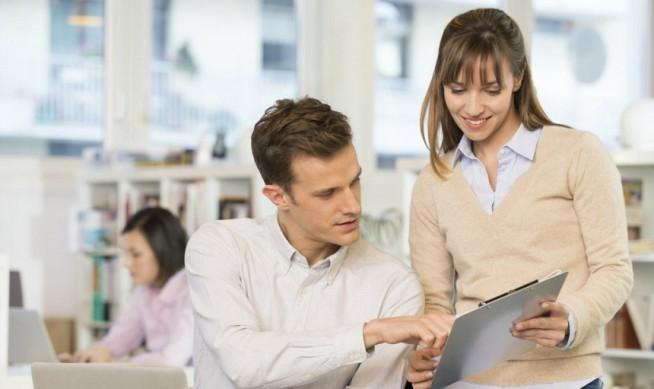 Программа адаптации персонала в организации пример